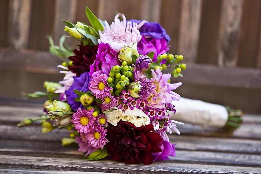 Leah and Jeff, Dallidet Adobe wedding, San Luis Obispo wedding photographer, Jen Rodriguez Photography