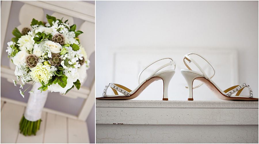 manzanita designs, Cayucos wedding photography, Cass House wedding, Jen Rodriguez Photography