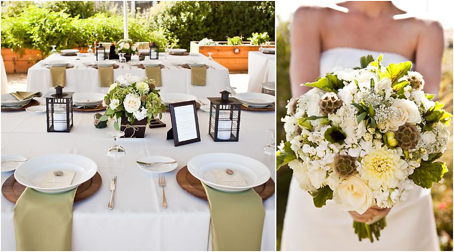 Cayucos wedding photography, Cass House wedding, Jen Rodriguez Photography