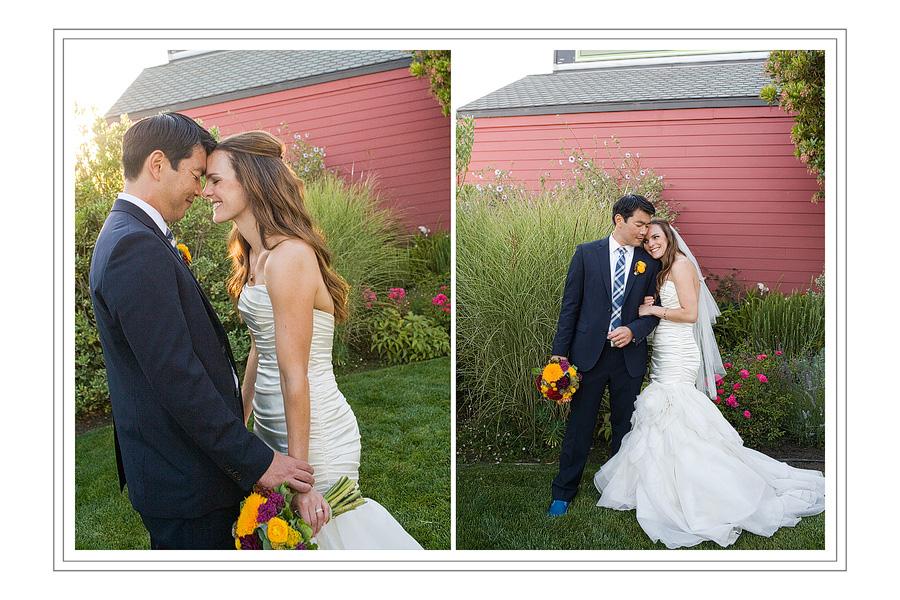 Cass House Wedding 187 Jen Rodriguez