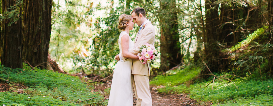 Big-Sur-wedding-photographer-Ventana-Inn-and-Spa
