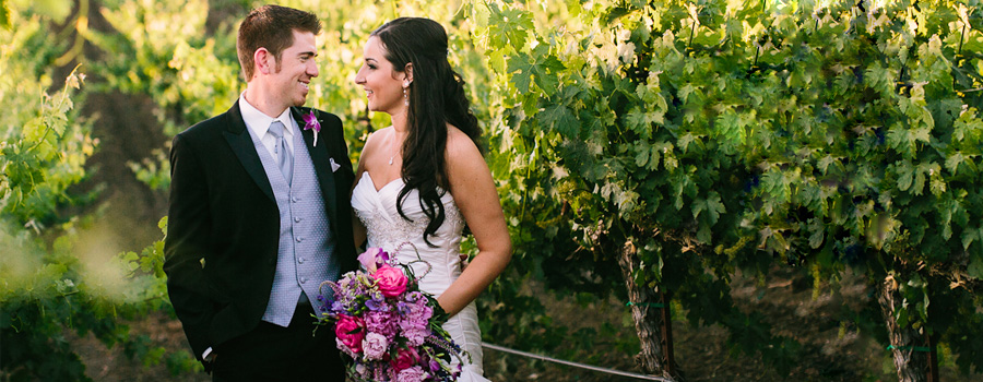 Leal-vineyards-wedding-Hollister-CA