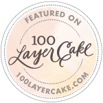 100lc featured