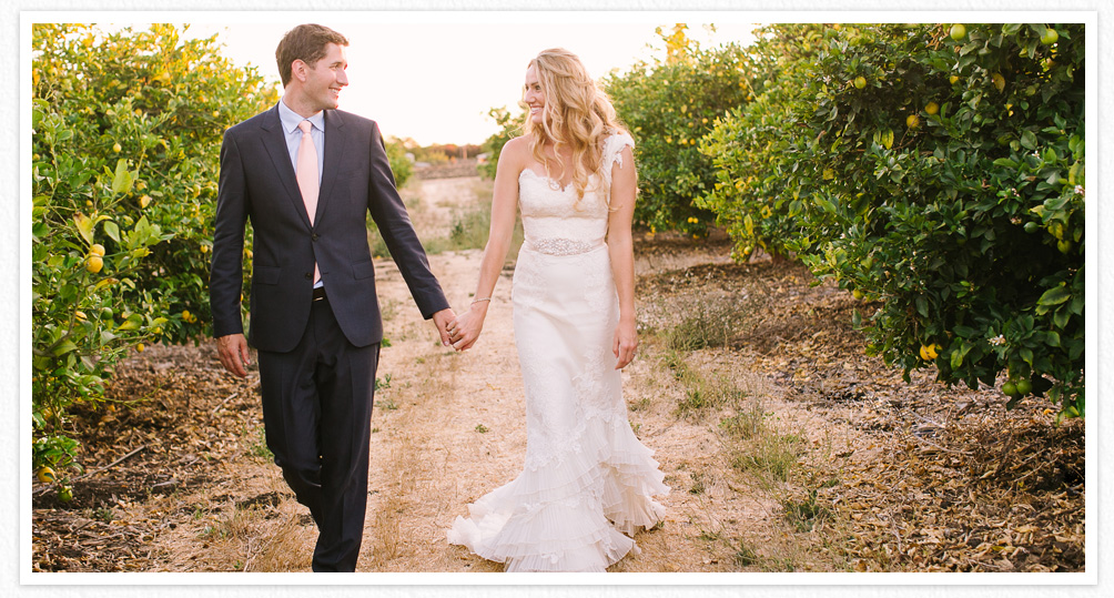 View photographs from Kelly and Jeff