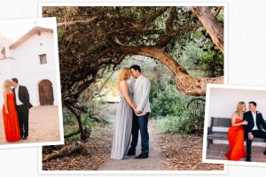 Jen Rodriguez santa barbara wedding photographer