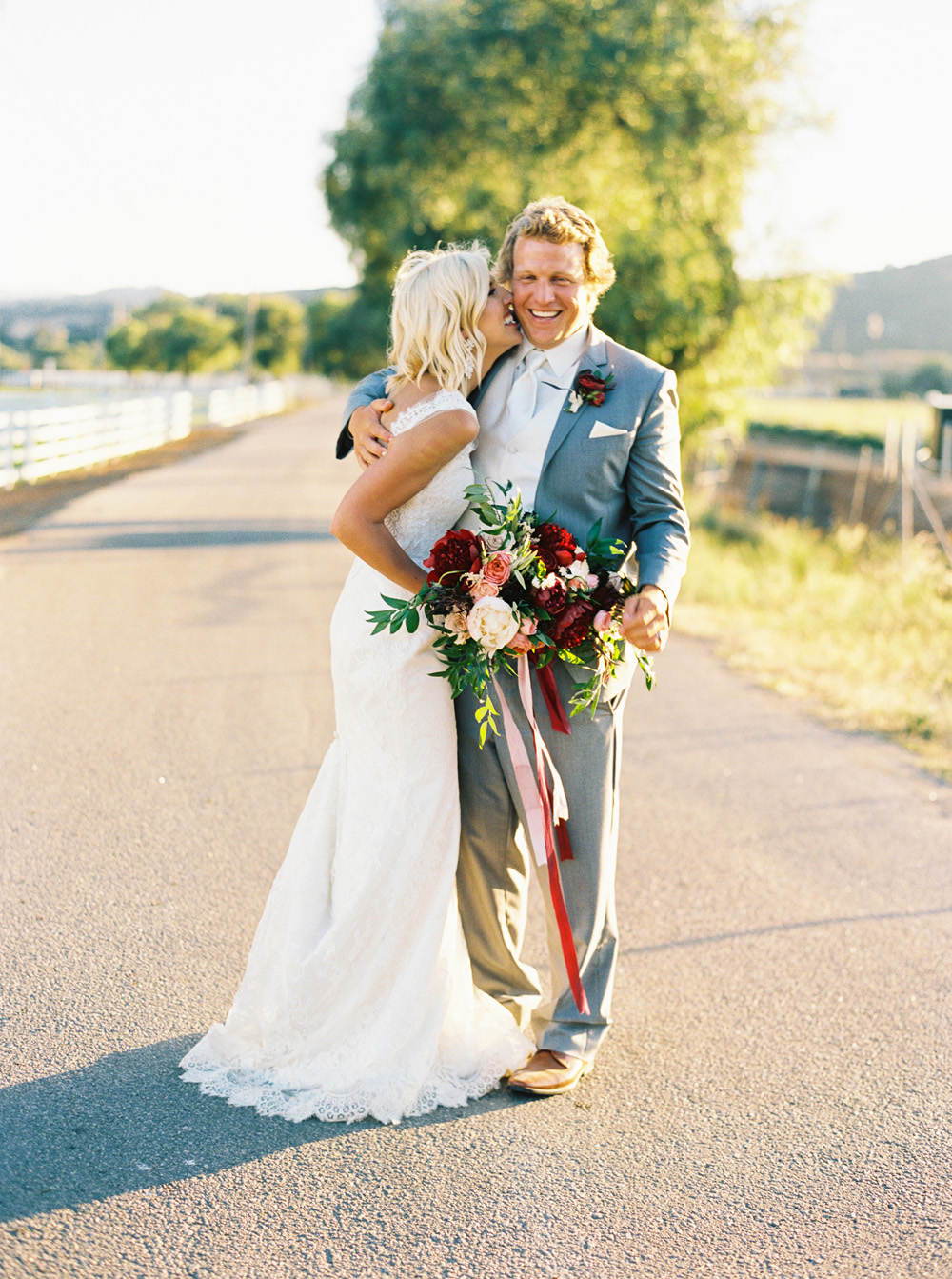 Greengate Ranch wedding photographer Jen Rodriguez