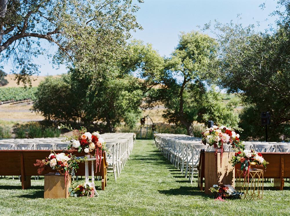 Wedding Venues San Luis Obispo Tbrb Info