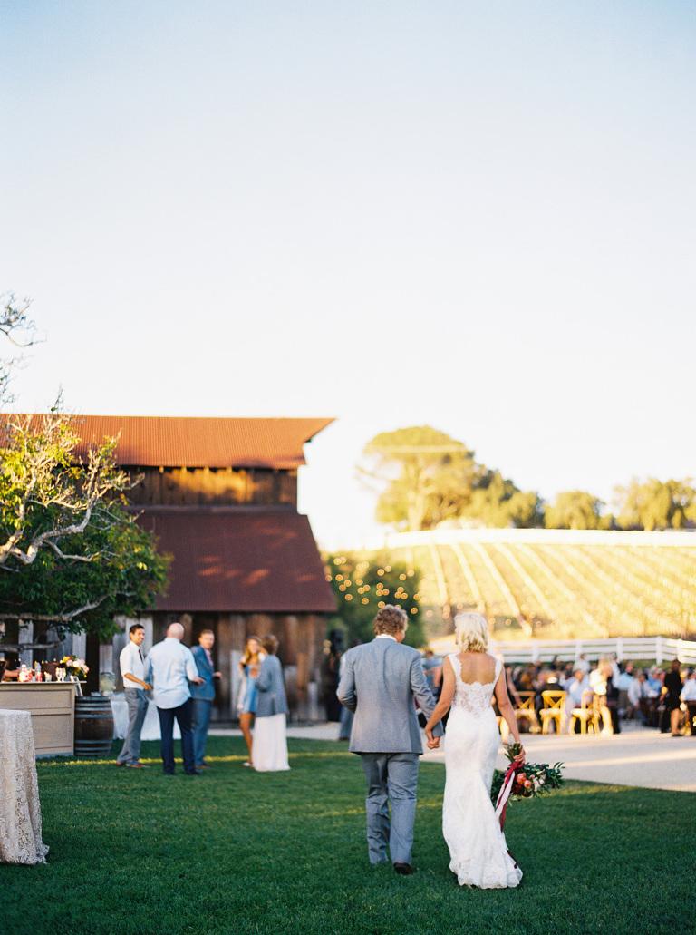Greengate Ranch wedding photographer